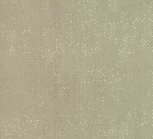 Spotted Taupe 1660 12 Moda
