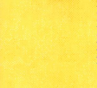 Spotted Lemon 1660 13 Moda