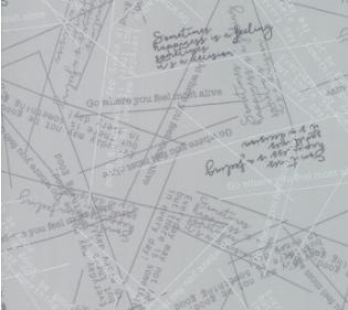 Modern BG More Paper Zen Grey 1674 21 Moda