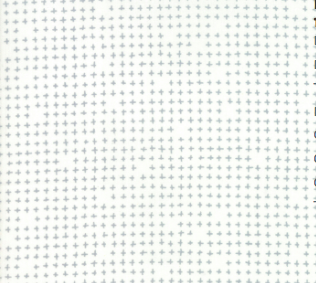 Modern BG More Paper White 1675 13 Moda