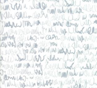 Modern BG More Paper White 1676 11 Moda