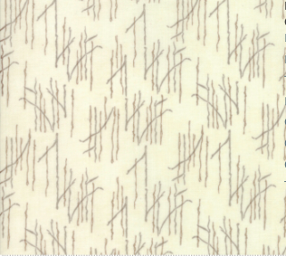 Prairie Grass Milkweed 6755 14 Moda