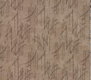 Prairie Grass Timothy 6755 15 Moda
