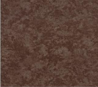 Prairie Grass Cattail 6538 167 Moda