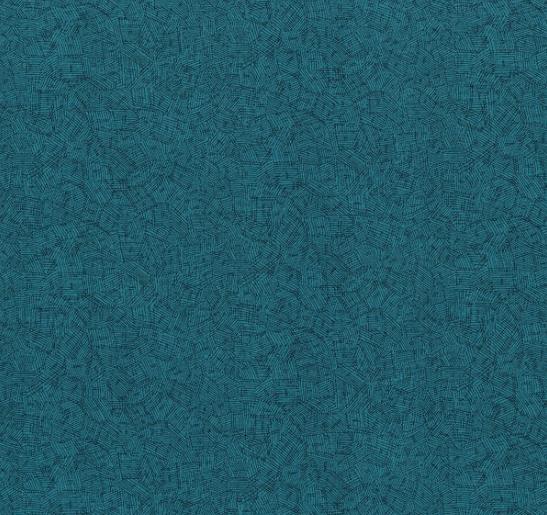 Hopscotch, RJR,R3225-2