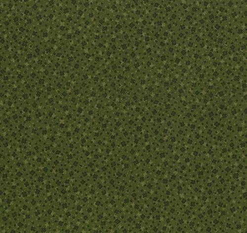 Hopscotch, RJR,R3222-6
