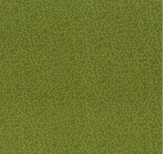 Hopscotch, RJR,R3223-9