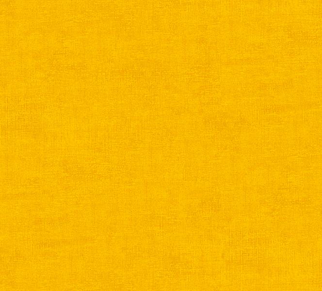Melange 4509, 202