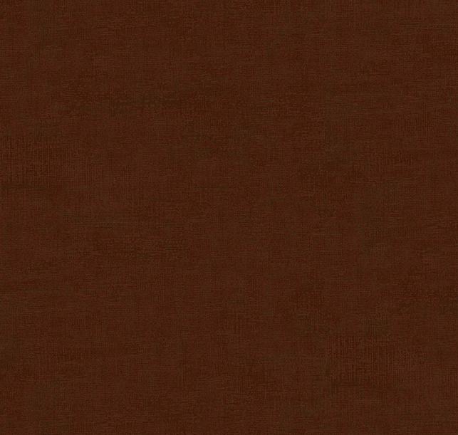 Melange 4509, 305