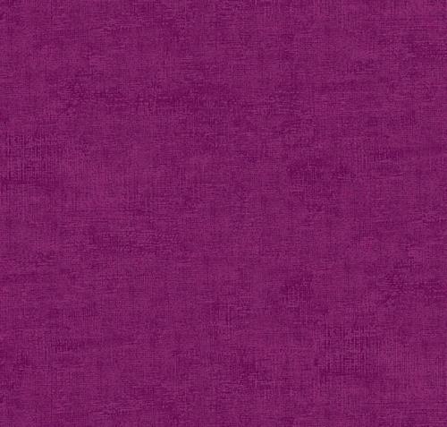 Melange 4509, 508