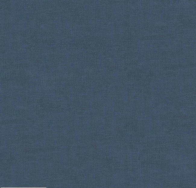 Melange 4509, 610