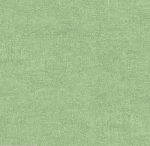 Melange 4509, 801