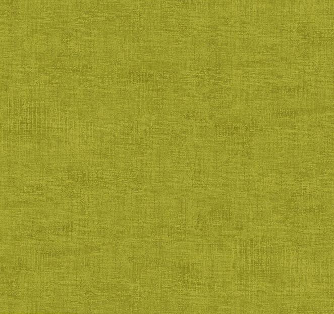 Melange 4509, 813