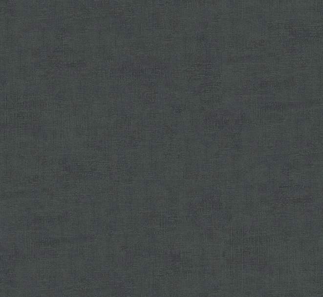 Melange 4509, 905