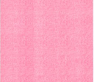48626 37 Sweet Pea Lily Primrose, Robin Pickens
