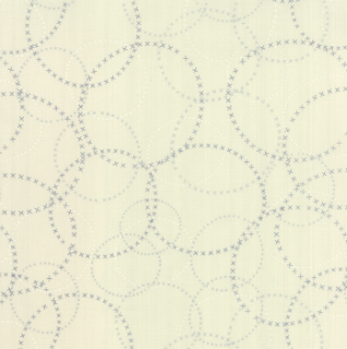 Modern BG Paper Graphite Eggshe 1584 15 Moda